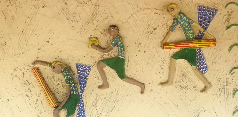 Buy handicrafts india