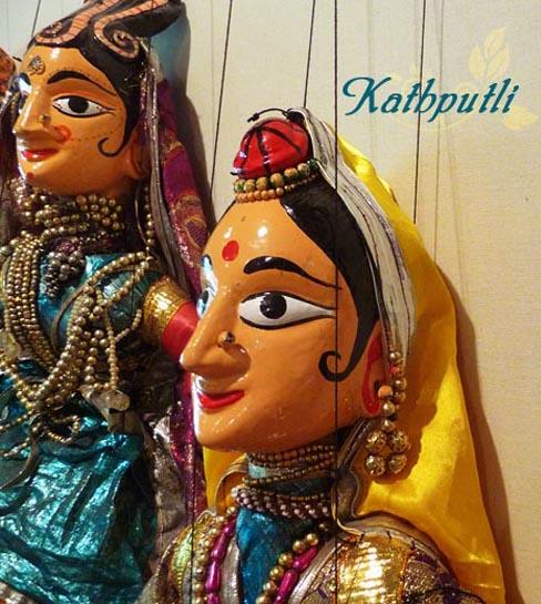 kathputli_size