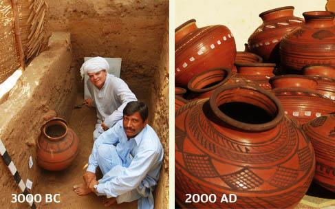 gundiyali-pot-history1