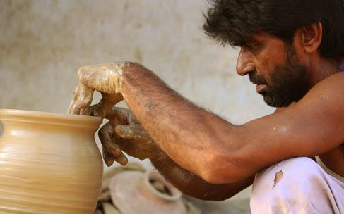 gundiyali-skill