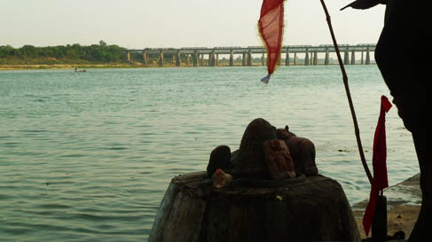 budhni-gha_narmada-rivert