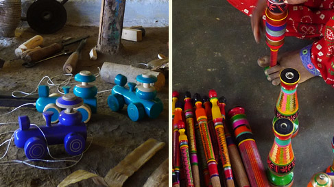 budhni-lacquer-work-and-kutch