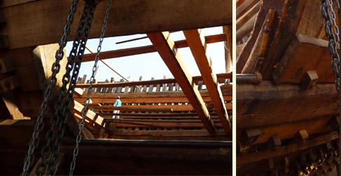 mandvi-boat-making-process-tools-detail