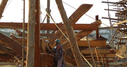 mandvi-boat-making-process_base