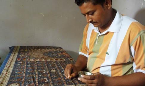 mata-ni-pachedi-craftsman
