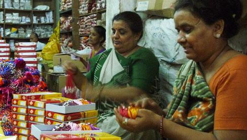 rakhi-craftsmen