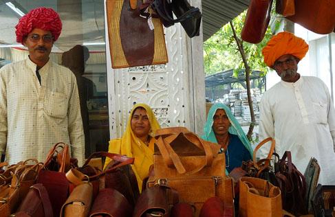 jawaja-craftsmen