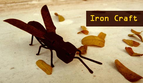 iron_craft1