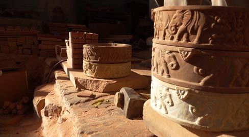 gwalior_stone_carving_products