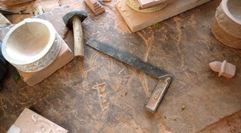 gwalior_stone_tools