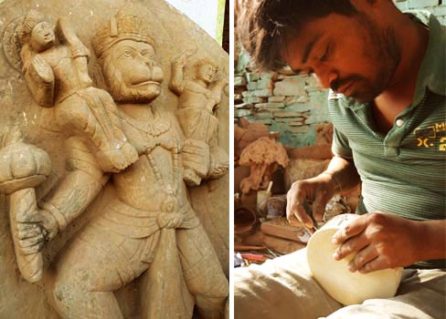 stone_craftsman_working1