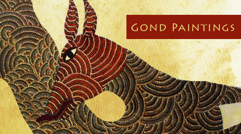gond_painting-1