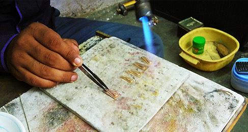 kutch-silver-welding1