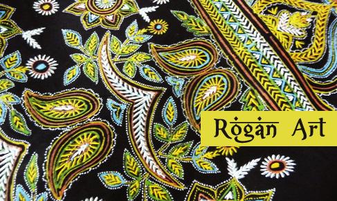 rogan-art1