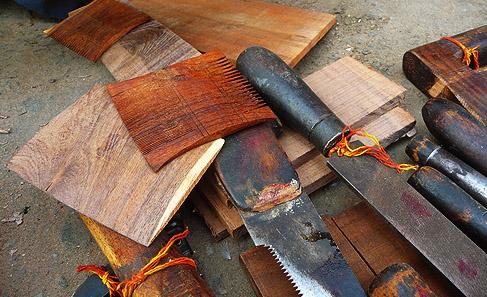 wooden-comd-tools
