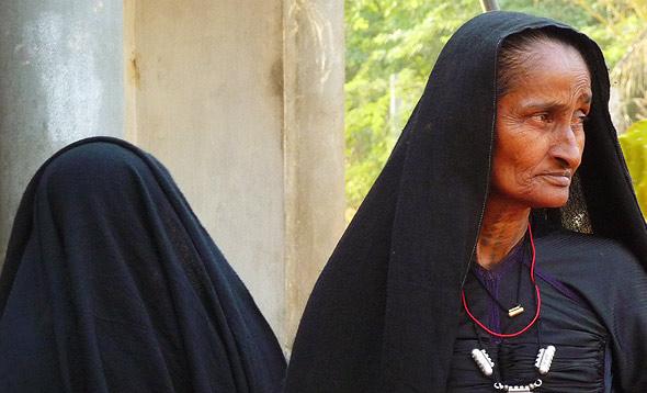 Rabari-women---Kutch-Gujarat