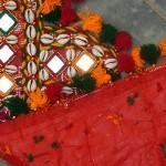 Saurashtra Stitches