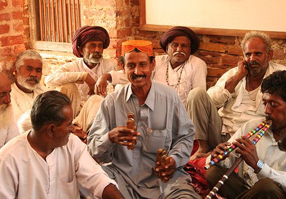 Kabir-songe-in-kutch