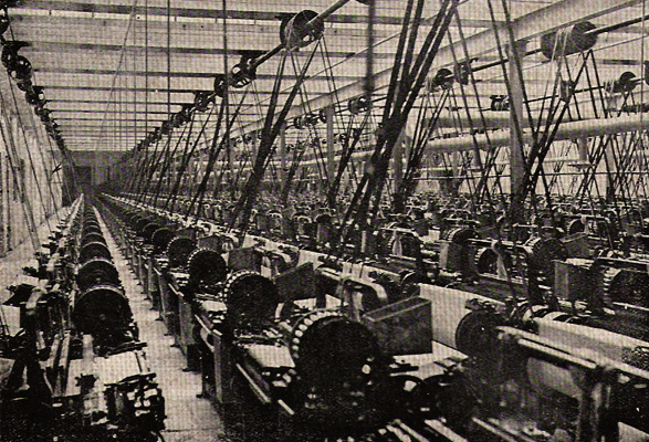 Manchester Cotton_mill
