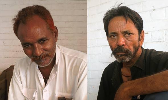 Craftsmen-babu-bhai