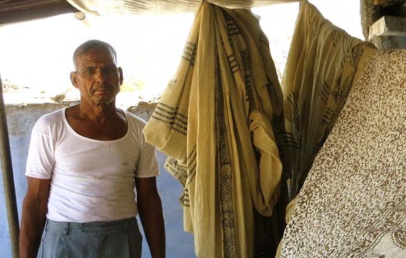 Craftsmen-nandna-tarapur