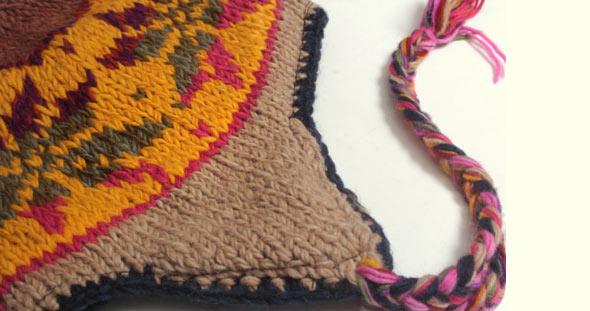 woolen-products-himalaya