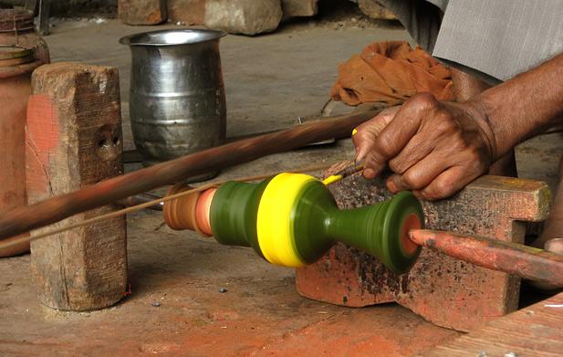 seopur wood craft