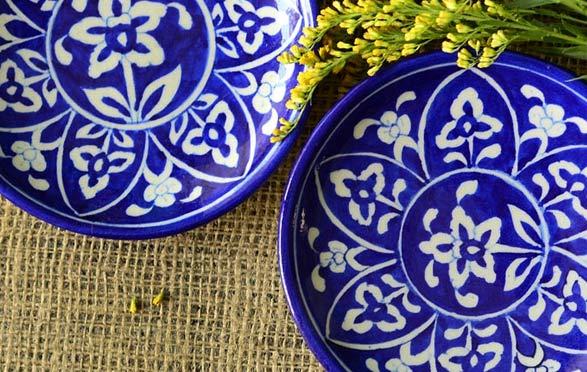 Blue-pottery-2