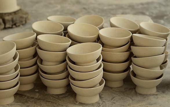Blue-pottery-5