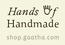 Hands-of-handmade