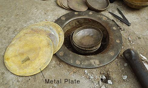 Material -Jaipur
