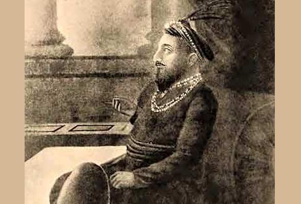 Murshid-Quli-Khan-bangal-navaab