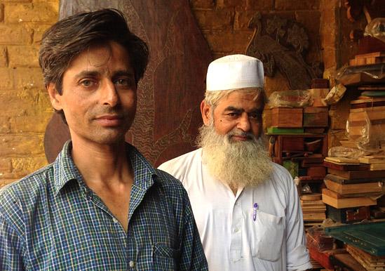 Sardar-Hussain---master-artisan