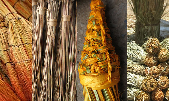 Types-of-broom