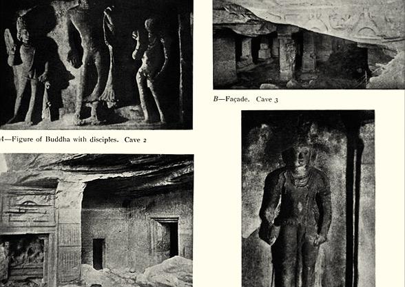 bagh-cave-madhya-pradesh
