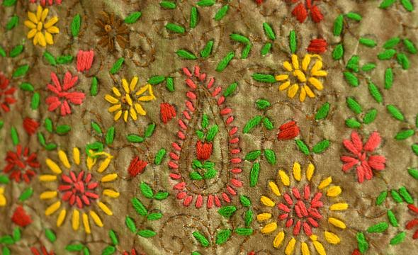 bhulkari-motif