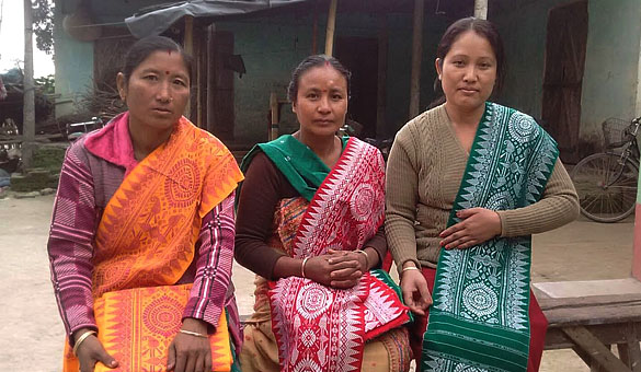 bodo-weaving-process-2