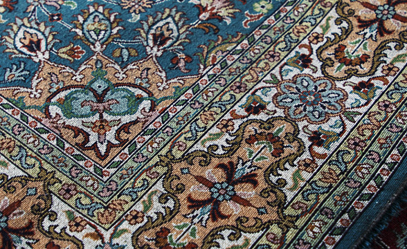 carpet-border-design-kashmir