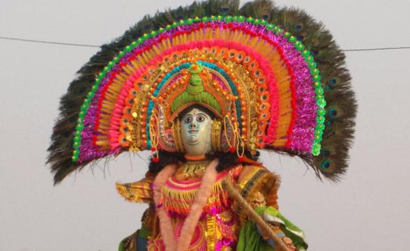 chau-mask-making-bangal