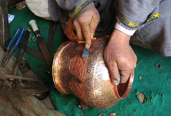 copper-products-kashmir