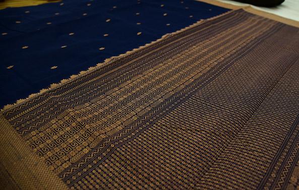 cotton-saree-pallu