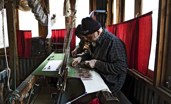 craftsmen-kashmir