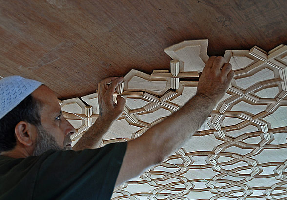craftsmen-khatamband