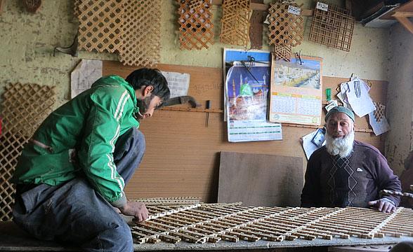 craftsmen-pinjrakari