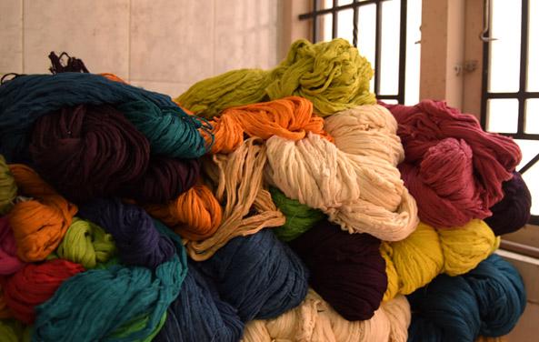 dindigul-saree-cotton