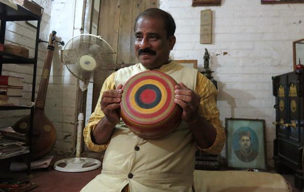 etikopakka-master-artisan-C.V-Raju