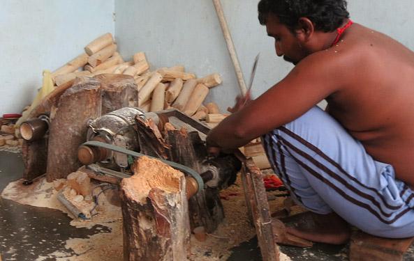 etikopakka-raw-wood-material