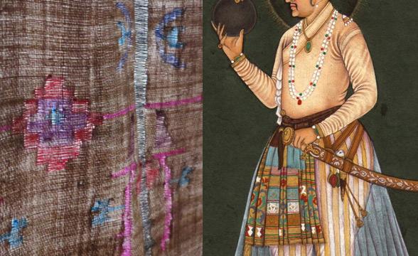 history-importance-pashmina