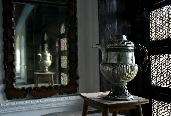 kashmir-silver-jug