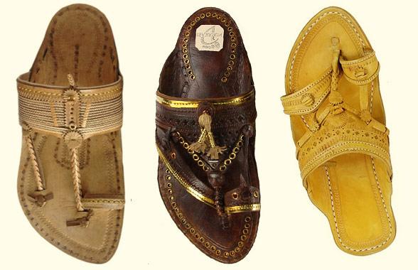 kolhapuri-chhapal-designs